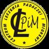 Centrum Leczenia Padaczki i Migreny Logo
